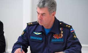 """Кировский сенатор удивился тому, что """"ребенок боится автомата"""" и """"не знает, что такое граната"""""""