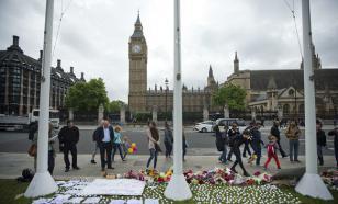 Гибель британского депутата: Джо Кокс стала жертвой политики