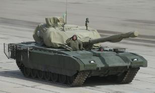 Беспрецедентная мощь: от какой угрозы защищают юг России?