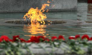 Дата поражения при Цусиме может стать государственным Днем памяти