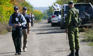 Донбасс: пока не разведут войска, ничего нового