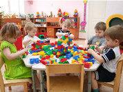 Детские сады станут недоступной роскошью