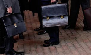 ФоРГО назвал лидеров рейтинга эффективности губернаторов в 2015 году