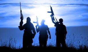 Дания или США переключают внимание с саудитов-убийц на Иран?