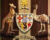 Аборигены Австралии: борьба за халяву и порно