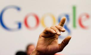 Google расскажет об очередях в барах и поликлиниках