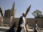 Ядерные бункеры Ирана не опустеют