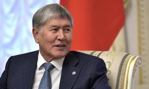 Бывшего президента Киргизии обвиняют в убийстве и госперевороте