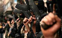 Как американские деньги попадают к террористам? Расследование