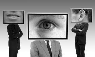 Как меняют разведчиков на предателей