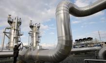 """В """"Газпроме"""" задумались о новой скидке для Украины"""