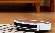 День скидок: компания ILIFE снизит цены на уникальные роботы-пылесосы