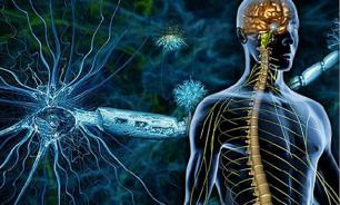 Рассеянный склероз — заболевание с неблагоприятным прогнозом