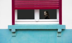 Елена Вавилова: как разведчику снова стать русским