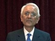 Россия и Индия - дружба под санкциями