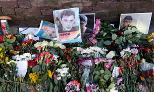 СМИ: Геремеева трижды пытались задержать с помощью спецназа ГРУ
