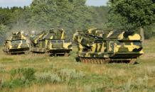 Пентагон против ПВО Калининграда: мнимая угроза или суровая реальность