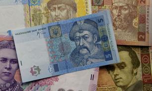 На погашение госдолга уйдет треть бюджета Украины в 2020 году