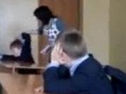 """""""Школьные хроники"""" как сериал ужасов"""
