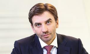 Защита Абызова предложила освободить экс-министра под залог в миллиард рублей