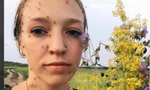 """Комары боятся желтого цвета - """"Новости Зеленодольска"""""""