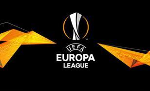 ЦСКА потерпел второе поражение подряд в Лиге Европы