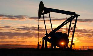Для нефтяников отменят НДПИ и заменят его налогом на финансовый результат
