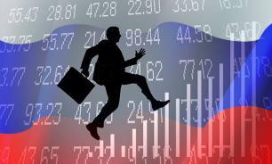 Всемирный банк дал России хороший прогноз