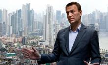 """СМИ рассказали о махинациях со сбором средств на """"президентскую кампанию"""" Навального"""