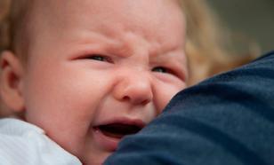 Как выявить преступников среди будущих приемных родителей — Ирина ПОЛЕЖАЕВА