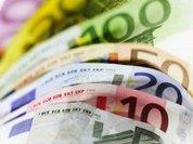 В какой стране дольше протянешь на 20 евро?