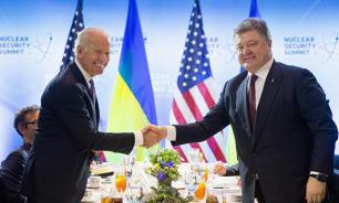 Ростислав Ищенко: МВФ раздает транши за яценюков