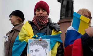 Украина горько пожалеет о возвращении убийцы Савченко - мнение