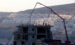 Резолюцию ООН по палестинским территориям прокомментировали в МИД России