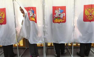 Эксперт объяснил, почему явку на выборах мэра Москвы следует считать достойной