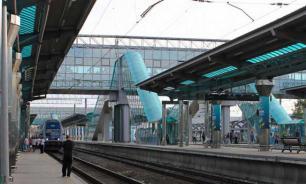 В ДНР планируют запустить прямые железнодорожные рейсы в Москву и Питер