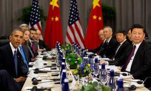 Ядерный саммит Обамы провалился