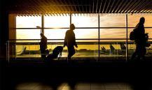 В Турции за российскими туристами прислали самолет
