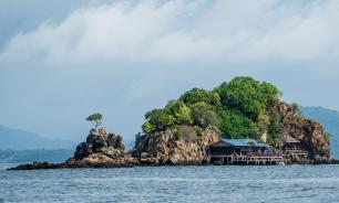 The Phuket News: Об опасностях на пляжах Таиланда