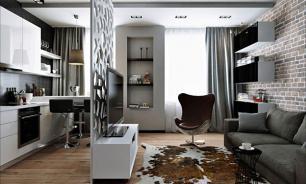 Делаем дом красивым и уютным: как избежать ошибок в интерьере
