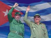 Кубинская Перестройка: НЭП или капитализм?