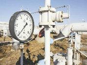 Киев меняет газ на уголь от Китая