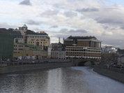Москва станет анклавом для богачей