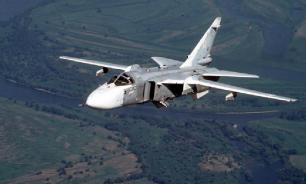 Норвегия: Россия отрабатывала бомбардировку ПРО США в стране НАТО