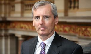 Британский посол в РФ заявил, что Скрипали живы