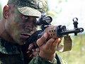Новая военная Доктрина: вежливо, но непреклонно