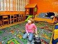Мамы с детьми устроили жестокую драку у песочницы в Воронеже