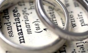 Делавэр первым из штатов США запретил детские браки