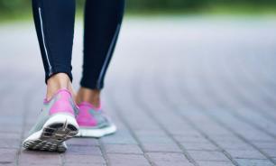 Врачи назвали интервальную ходьбу лучшим видом активности для похудения