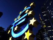 Как не сдать российский рынок европейцам